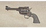 Ruger ~ New Model Blackhawk Convertible ~ .45 LC; .45 ACP - 2 of 2