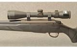 Tikka ~ Model T3 Lite ~ .270 Winchester - 8 of 10