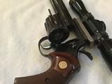 Colt Python Hunter Package - 5 of 5