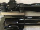Colt Python Hunter Package - 3 of 5