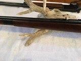 Mossberg 42M-B 22 rifle - 4 of 5