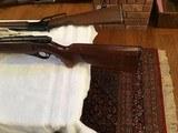 Mossberg 42M-B 22 rifle - 2 of 5