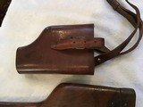 Mauser Broomhandle 1916 - 13 of 13