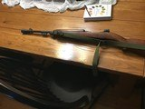 Saginaw SG 30 M1 Carbine