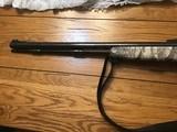 TC Encore 209 x 50 Magnum - 4 of 4