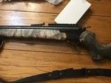 TC Encore 209 x 50 Magnum - 3 of 4