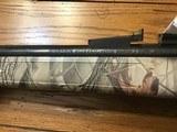 TC Encore 209 x 50 Magnum