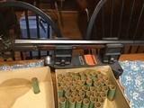 No name 8 bore shotgun - 4 of 7