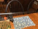 No name 8 bore shotgun - 5 of 7