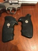 Colt King Cobra Stainless - 10 of 11