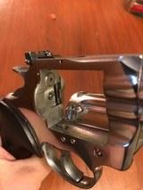 Colt King Cobra Stainless - 5 of 11