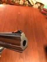 Colt King Cobra Stainless - 8 of 11