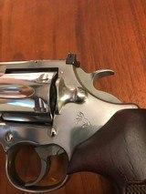 Colt King Cobra Stainless - 9 of 11