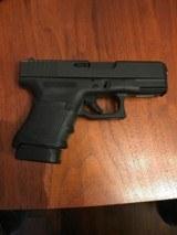 Glock 30 Gen 4 - New - 3 of 7