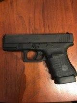 Glock 30 Gen 4 - New - 2 of 7