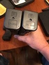 Glock 30 Gen 4 - New - 4 of 7