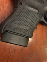 Glock 30 Gen 4 - New - 5 of 7
