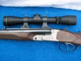 Krieghoff Classic 500/416 - 1 of 6