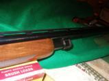 Remington 870 Windmaster 20GA - 4 of 5