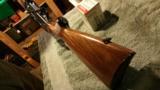 Beretta AL2 - 2 of 3