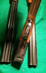Beretta BL4 20GA & 28GA - 6 of 8