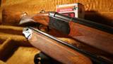 Beretta BL4 - 3 of 6