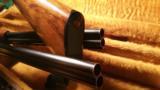 Beretta BL4 - 6 of 6
