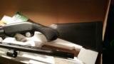 Remington Sportsmen 12GA - 2 of 6