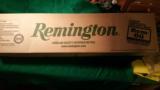 Remington Sportsmen 12GA - 3 of 6