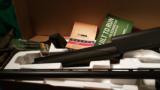 Remington Sportsmen 12GA - 4 of 6