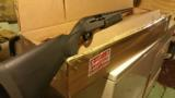 Remington Sportsmen 12GA - 1 of 6