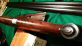 Sauer Prussian Manufacturer - 2 of 7