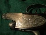 Grulla Model 216