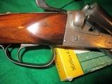 DAKIN Guns Co.