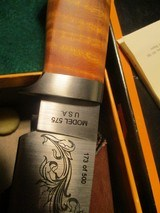 Browning Fitch Model 575 USA - 2 of 5