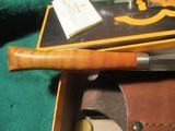 Browning Fitch Model 575 USA - 3 of 5