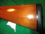 Browning Lightning 12GA - 3 of 8