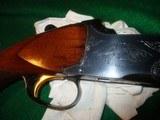 Browning Lightning 12GA - 2 of 8