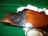Browning Lightning 12GA