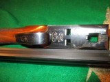 Browning Lightning 12GA - 8 of 8