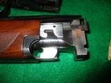 Browning Lightning 12GA - 7 of 8