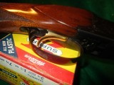 Browning Lightning 12GA - 4 of 8
