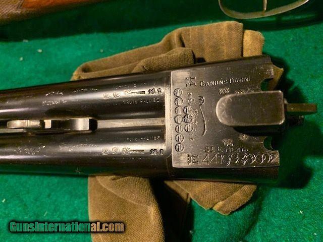 www.gunsinternational.com