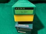 Puma Knife - 6 of 6