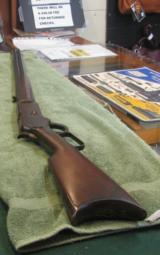 Winchester 1876 - 2 of 15