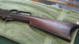 Winchester 1876 - 3 of 15