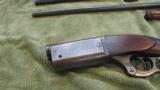 Savage 99 2 Barrel Rifle - 5 of 12