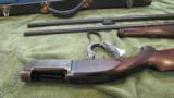 Savage 99 2 Barrel Rifle - 8 of 12