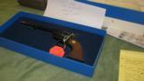 Colt SAA 44spl. Blue - 3 of 3