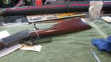 Winchester 1894 25-35 1905 Manufacture - 11 of 11